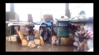 Ecological Advocacy for Mendez, Cavite - MEC11
