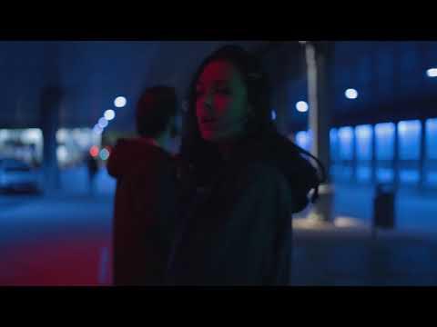 "Teaser first EP ""Bye Bye"" - Damé"
