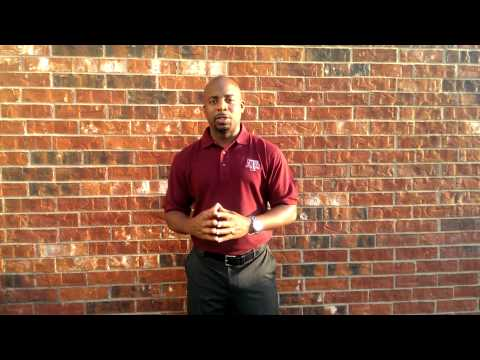 College Station Mortgage Loans