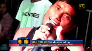 GONDRONG TAPI BUKAN PEMBOHONG DIF AUDIO MENEGEMENT(17-07-2018)