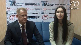 Судья разъясняет: эфир с Владимиром Селищевым