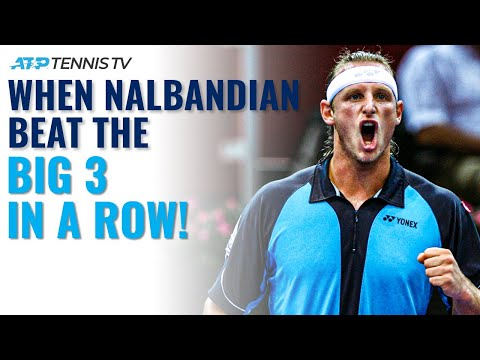 when-david-nalbandian-beat-the-big-3-all-in-a-row-at-madrid-2007!