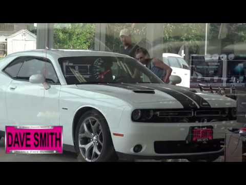 New Car and Truck Buying: Leasing vs Buying at Dave Smith