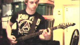 Baixar Can't Get My Head Around You - The Offspring (cover)