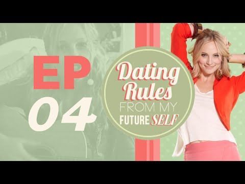 Dating Rules From My Future Self - 2x04 - LEGENDADO