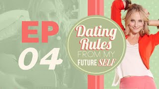 dating rules from my future self  3