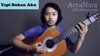 Chord Gang by Arya Nara
