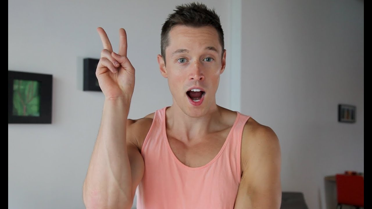Entertainer and educator: Davey Wavey.