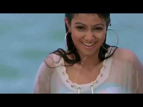 O Sajan | HD Song | Taarzan: The Wonder Car | Ayesha Takia | Vatsal Sheth
