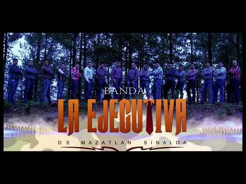 Banda La Ejecutiva - Algo Bien