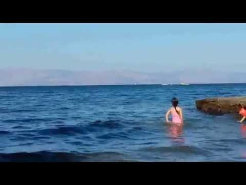 DeeJay Posh - Summer Vibes