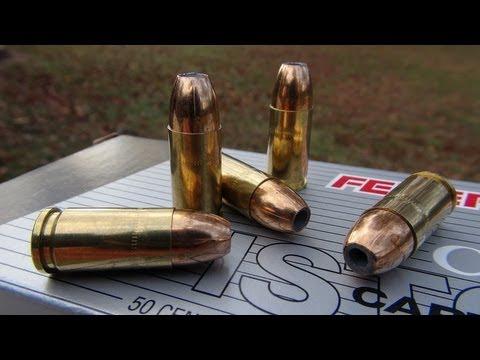 9mm-federal-hi-shok-115-gr-jhp-ammo-test