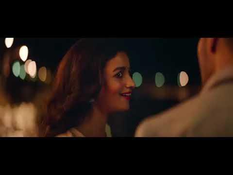 alia-bhatt-badrinath-ki-dulhania-best-scene-hd-varun-dhawan