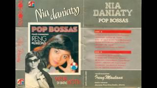 Nia Daniaty - Senja Di Batas Kota