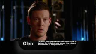 "Glee 4x04 Promo ""The Break Up"" (HD)"