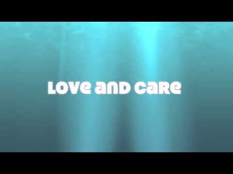 Raimond Lap - From The Heart