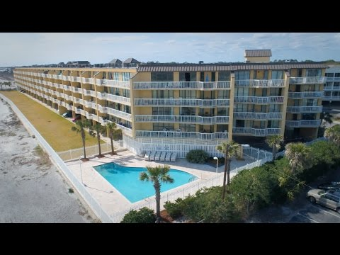 403 Charleston Oceanfront Villas Folly Beach South Carolina Real Estate