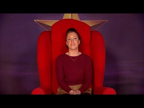 Download Youtube: Mia's red chair story & Graham's Ronnie Corbett tribute - The Graham Norton Show: Series 19 - BBC
