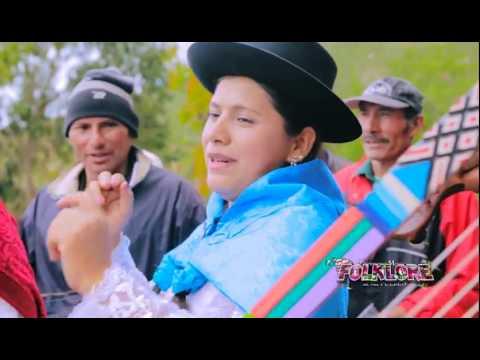 ROSA BLANCa  de vilcashuaman HUAYTA ROSAS CHAUPICHALLANPI