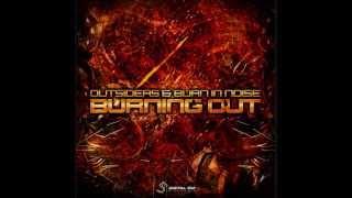 Burn In Noise - Vuuv Festival Celebration (Outsiders Remix)