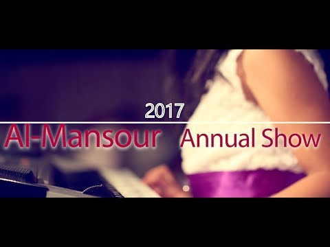 Al Mansour Modern Schools - Interviews with parents at the annual show