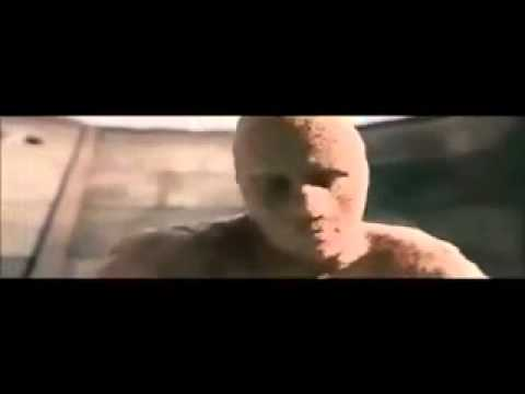 Download Sandman - (Francesco Balzano)