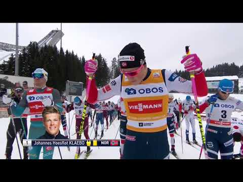 Oslo Men