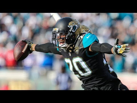 Jacksonville Jaguars AFC Championship Hype - We Ready