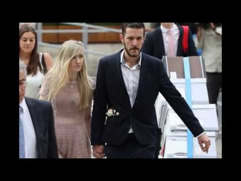 my-us-doctor-who-claims-charlie-gard-may-not-be-brain-damaged-will-fly-to-london