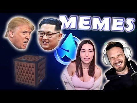 Meme Compendium 6
