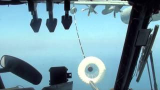 mh53e air refueling