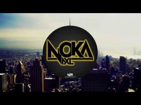 Noka AxL - Beauty Combination