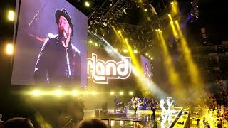 Sugarland Still the Same @ C2C 2018