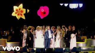 Como é Grande o Meu Amor por Você - Elas Cantam Roberto Carlos (Ao Vivo)