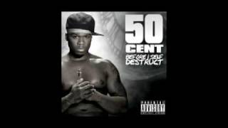 OK Youre Right   50 Cent Before I Self Destruct Album 2009