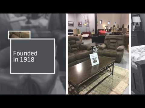 Kimbrellu0027s Furniture