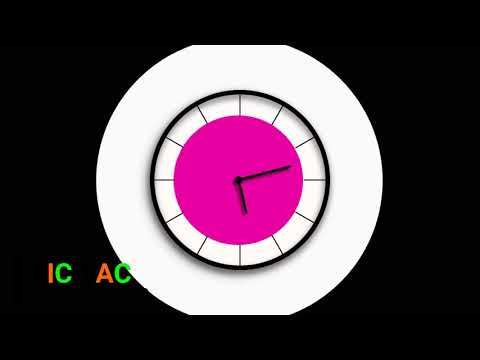 TIC TAC - NICOLAS Music