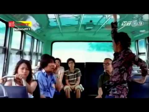 Phim Hài Thái Lan (Lồng Tiếng)