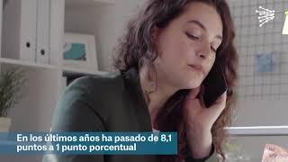 #BlogRed2030: Brecha digital de género en España