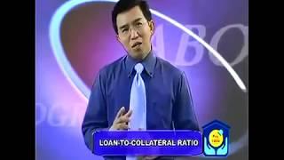pag ibig fund housing loan