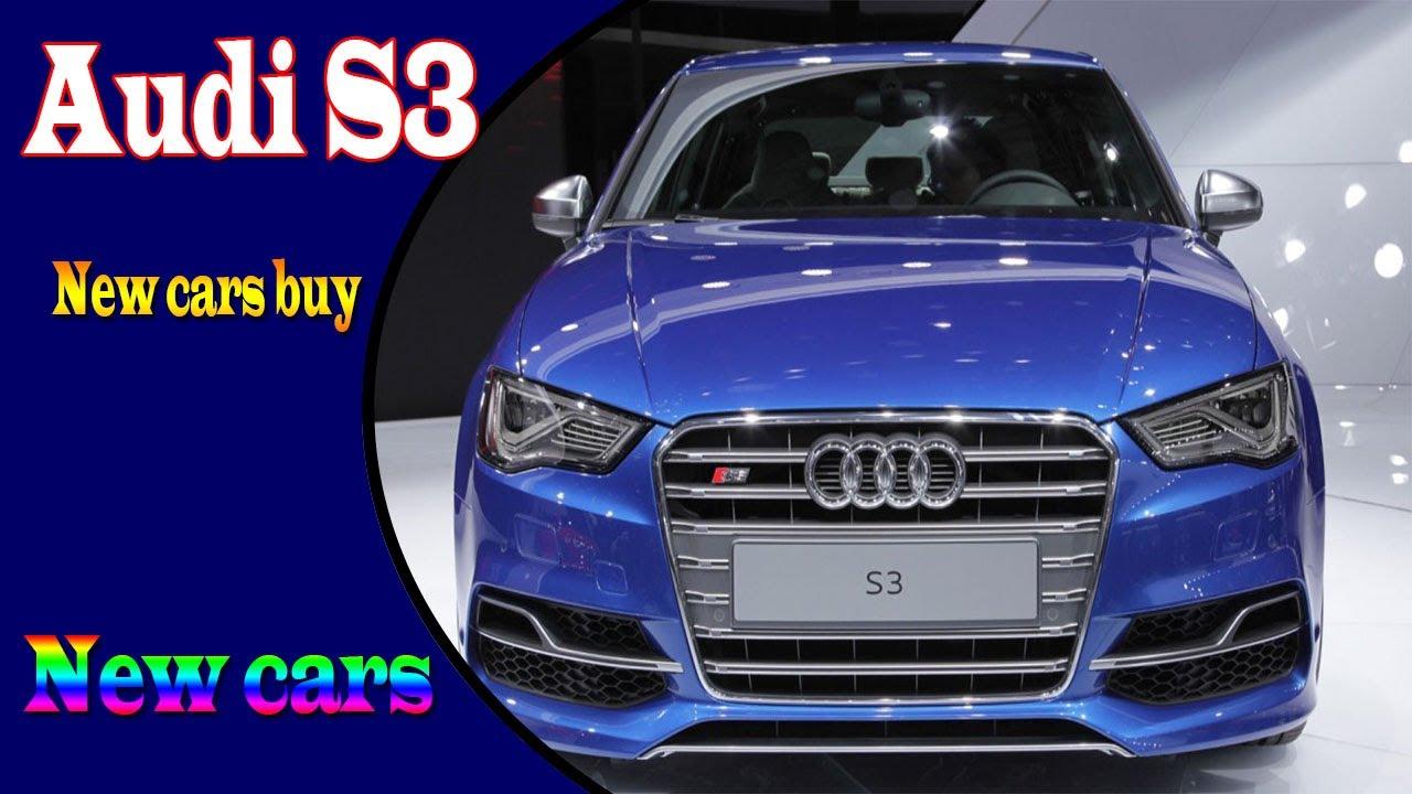 2018 audi hatchback. fine audi 2018 audi s3  sportback hatchback  interior new cars buy intended
