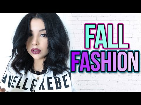 "my-""go-to""-look!-♥-fall-fashion-inspiration"