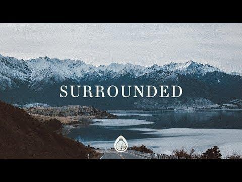 upper-room-~-surrounded-(fight-my-battles)-lyrics