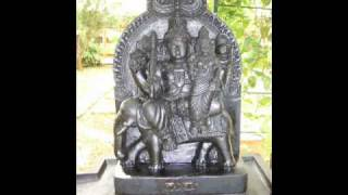 Navagraha Stotram Dhyanam & Phala Sruti Devotional Song   Full Version