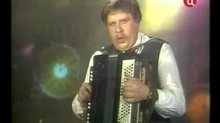 Илья Олейников и Владимир Границын - Острые Куплеты