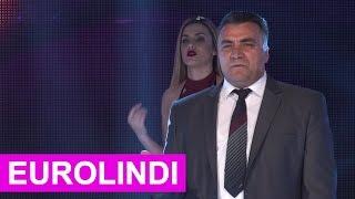 shkelzen kelmendi synetia official video hd gezuar 2017