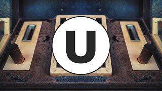 [Drum & Bass] - Savesones - Insert Coin (ft. Cainowl) [Umusic Records Release]