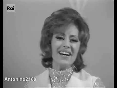 9ac59cdac1f Caterina Valente - Moto Perpetuo (Niccolò Paganini) - YouTube