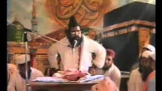 Allama Abdul Hameed Chishti Sb..sawal jawab part 4.flv