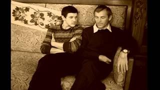 ПЯТЬ ВЕЧЕРОВ (трейлер от EkaRusaFilm)